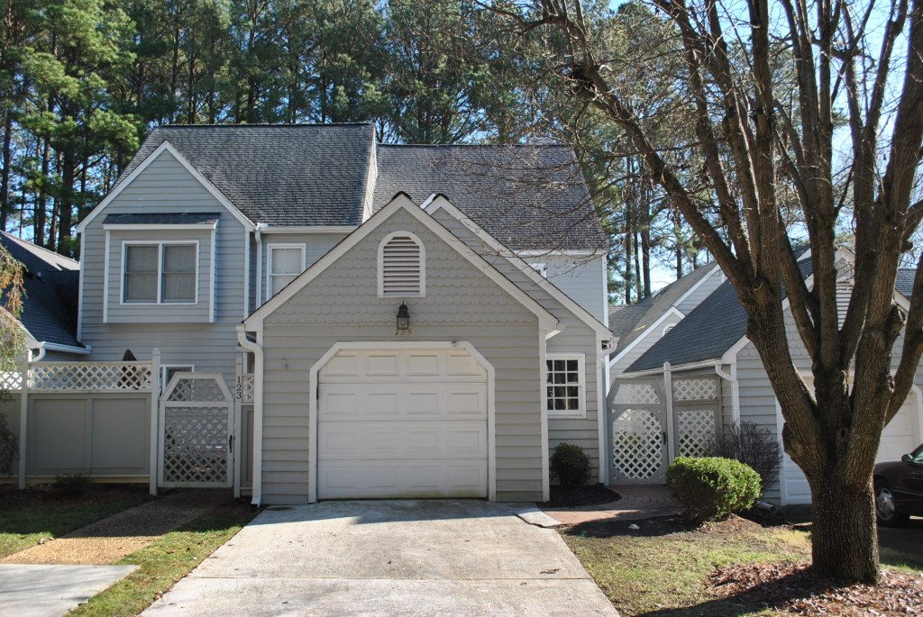 125 Spring Cove Cary NC - Your LuxuryMovers Team 2