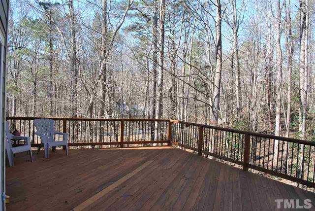 801 Tamaras Circle Wake Forest NC - Your LuxuryMovers Real Estate 24