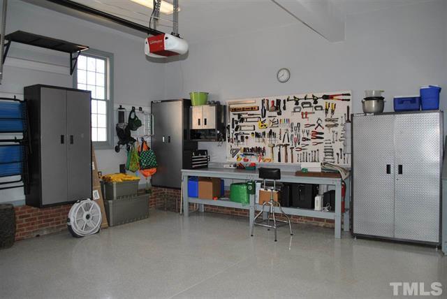 8205 IvyMount Way Raleigh NC - Your LuxuryMovers Real Estate 21
