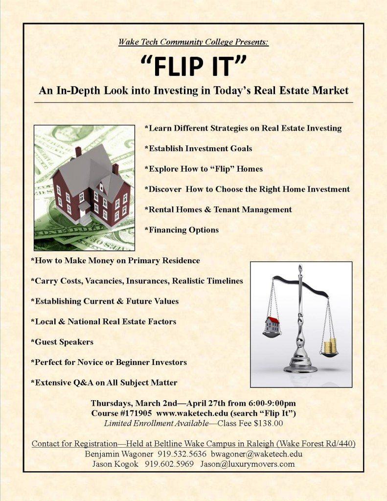 Spring 17 Flip It jpg