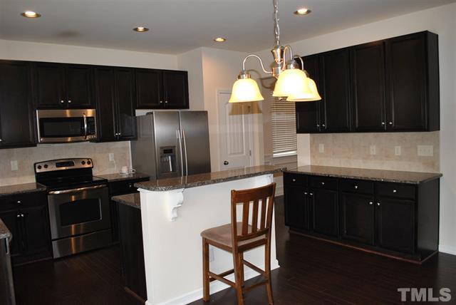 145 Genoa Lane Clayton NC - Your LuxuryMovers Real Estate 5