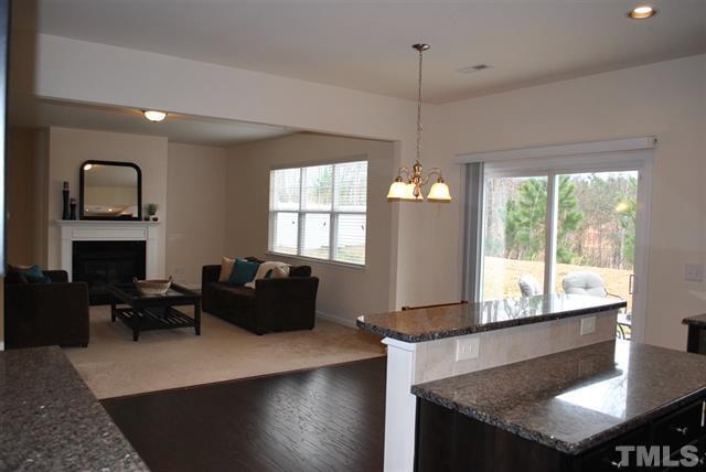 145 Genoa Lane Clayton NC - Your LuxuryMovers Real Estate 7
