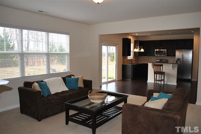 145 Genoa Lane Clayton NC - Your LuxuryMovers Real Estate 8