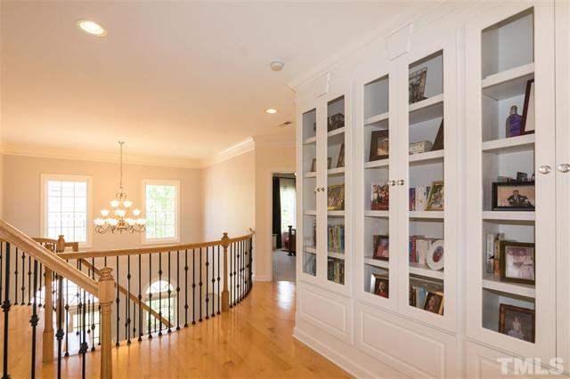 2012 Lowery Farm Lane Raleigh NC - Your LuxuryMovers Real Estate Team 14