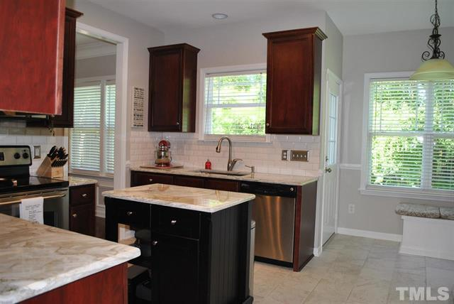 3008 Foundry Place Raleigh NC - Your LuxuryMovers Real Estate 3
