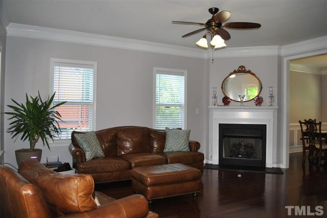 3008 Foundry Place Raleigh NC - Your LuxuryMovers Real Estate 8