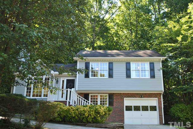 838 Madison Ave Cary NC - Your LuxuryMovers Real Estate Team