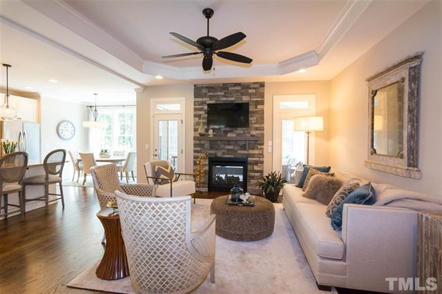 57 Costa Ct Clayton NC - Your LuxuryMovers Real Estate 4