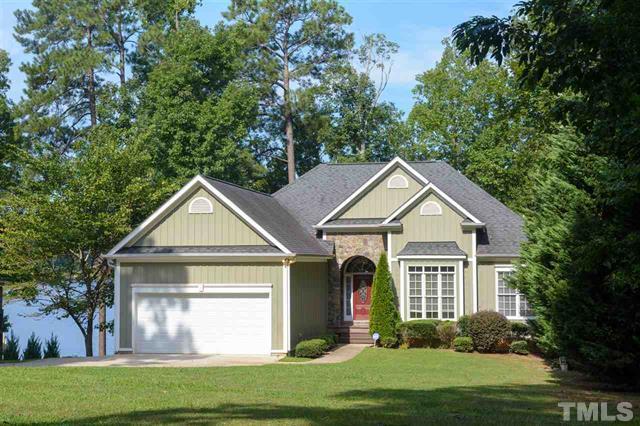 1017 Sagamore Louisburg NC - Your LuxuryMovers Real Estate Team