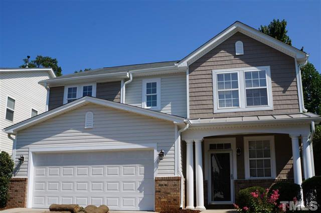 415 Byrams Ford Drive Cary NC - Your LuxuryMovers Team Raleigh NC