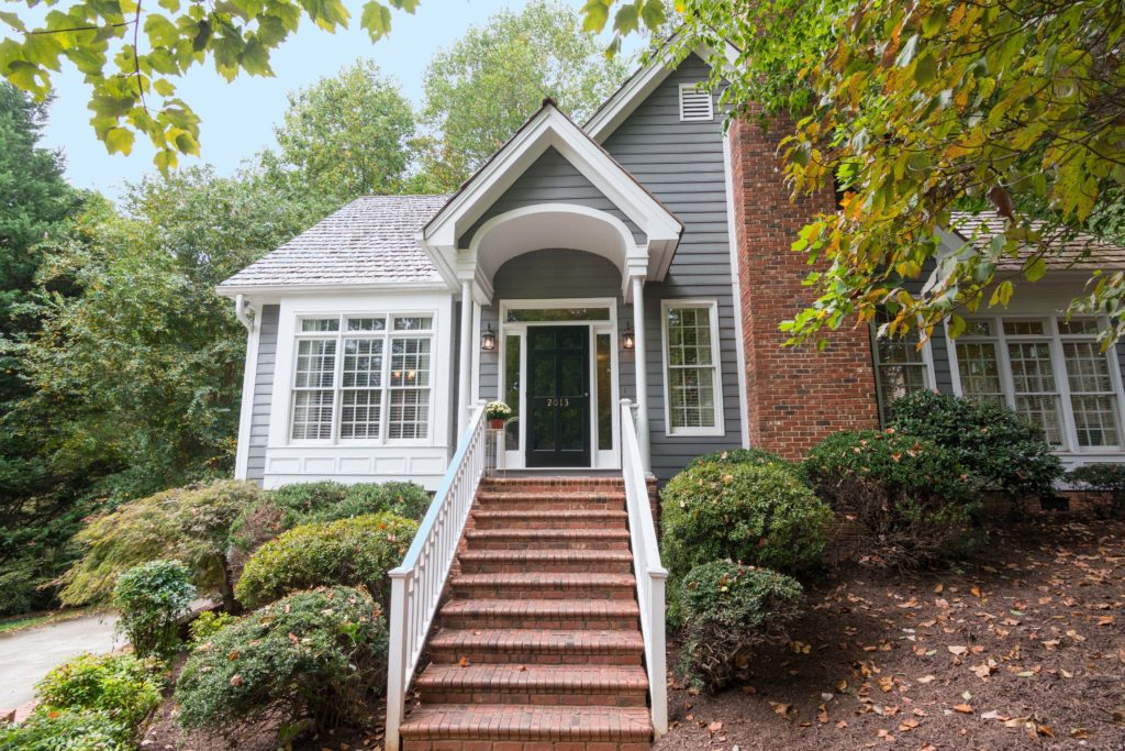 2013 Westmouth Bay Raleigh NC version 2 - Your LuxuryMovers Real Estate Team