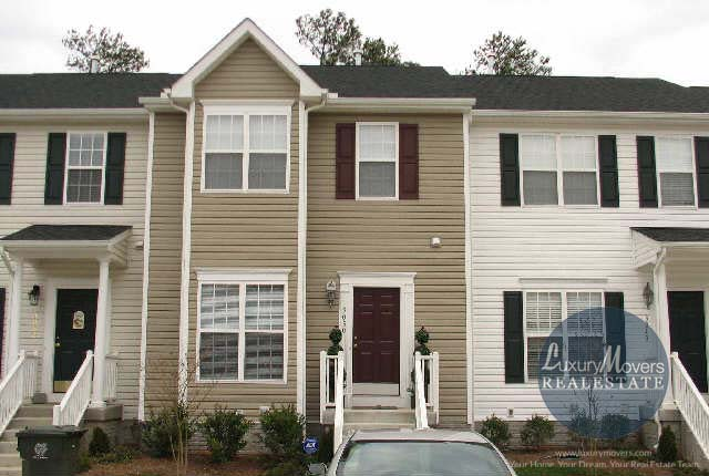Coming Soon 3050 Settle In Lane Raleigh Nc 27614 8692