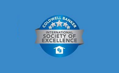 coldwell-banker-award International Society of Excellence