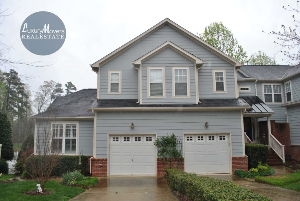 11066 Louson Place Raleigh NC - Your LuxuryMovers Real Estate Team watermark